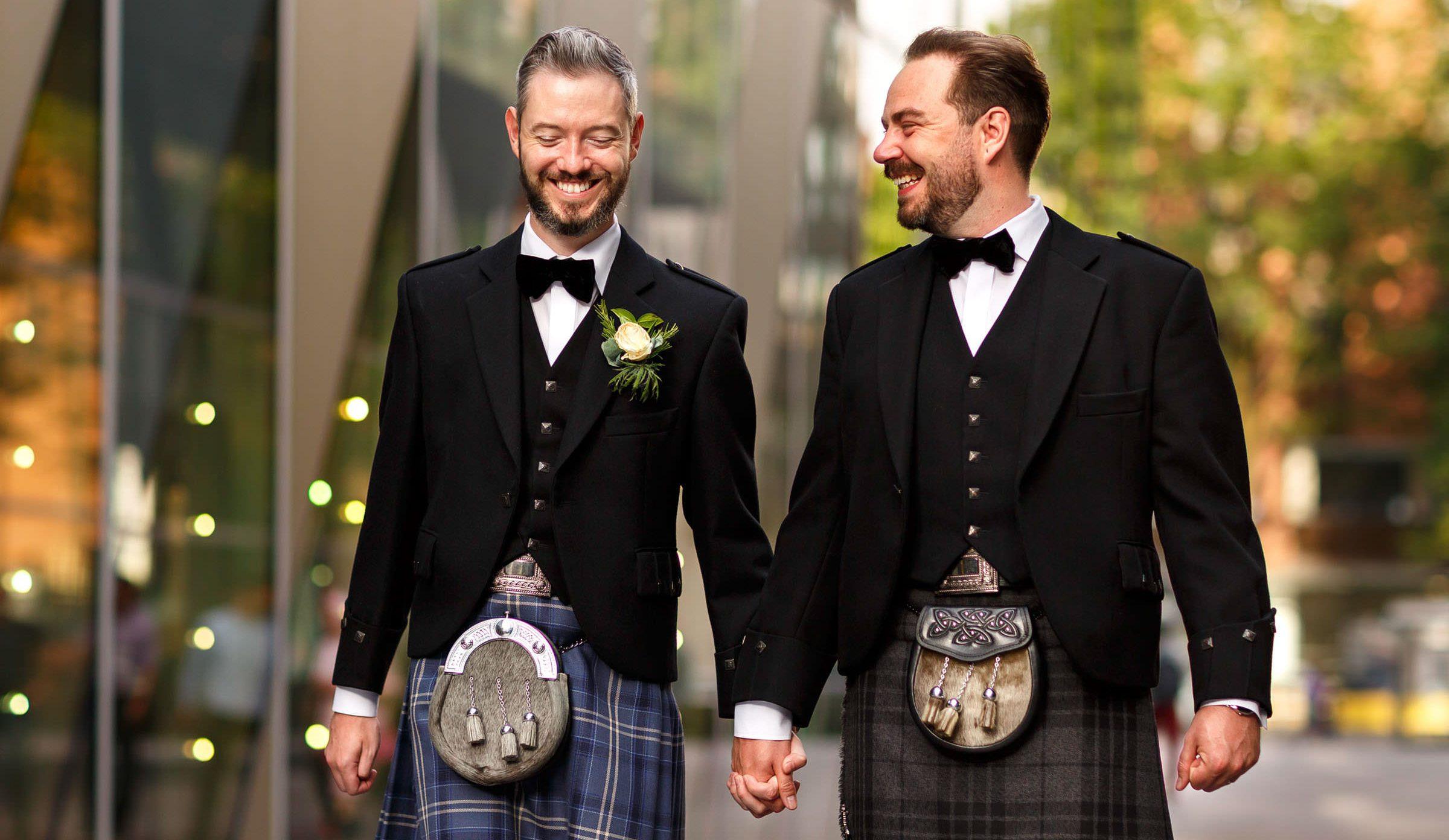 Evlilik Eşitliği Avrupa'da Ne Durumda?