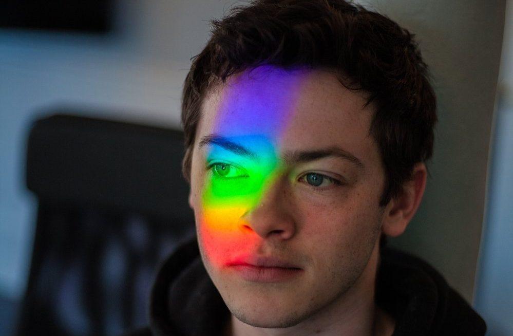 'Eşcinsellik Geni' Tartışmaları Tüm Hızıyla Devam Ediyor!