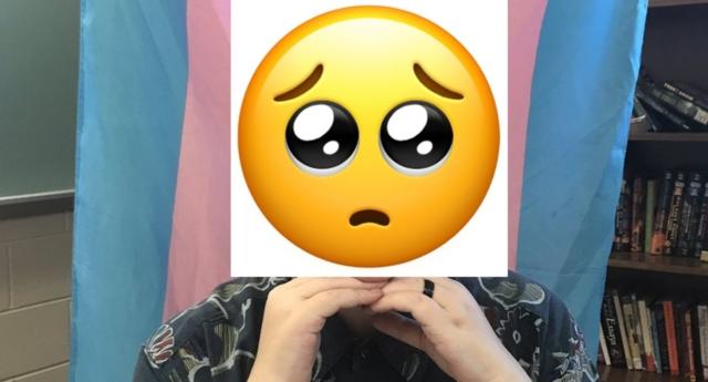 Apple Yine Üzdü: 70 Yeni Emoji Güncellendi Fakat Hala Trans Bayrağı Yok!