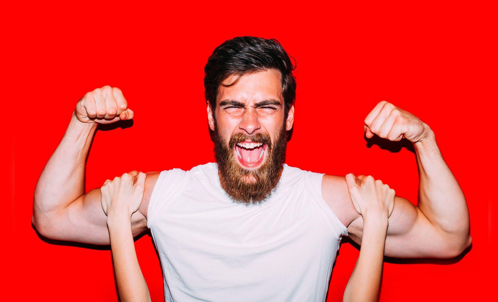 Çığır Açabilecek Buluş: Erkekler İçin Doğum Kontrolü! Sperm Sayısını Azaltan Jel Üretildi