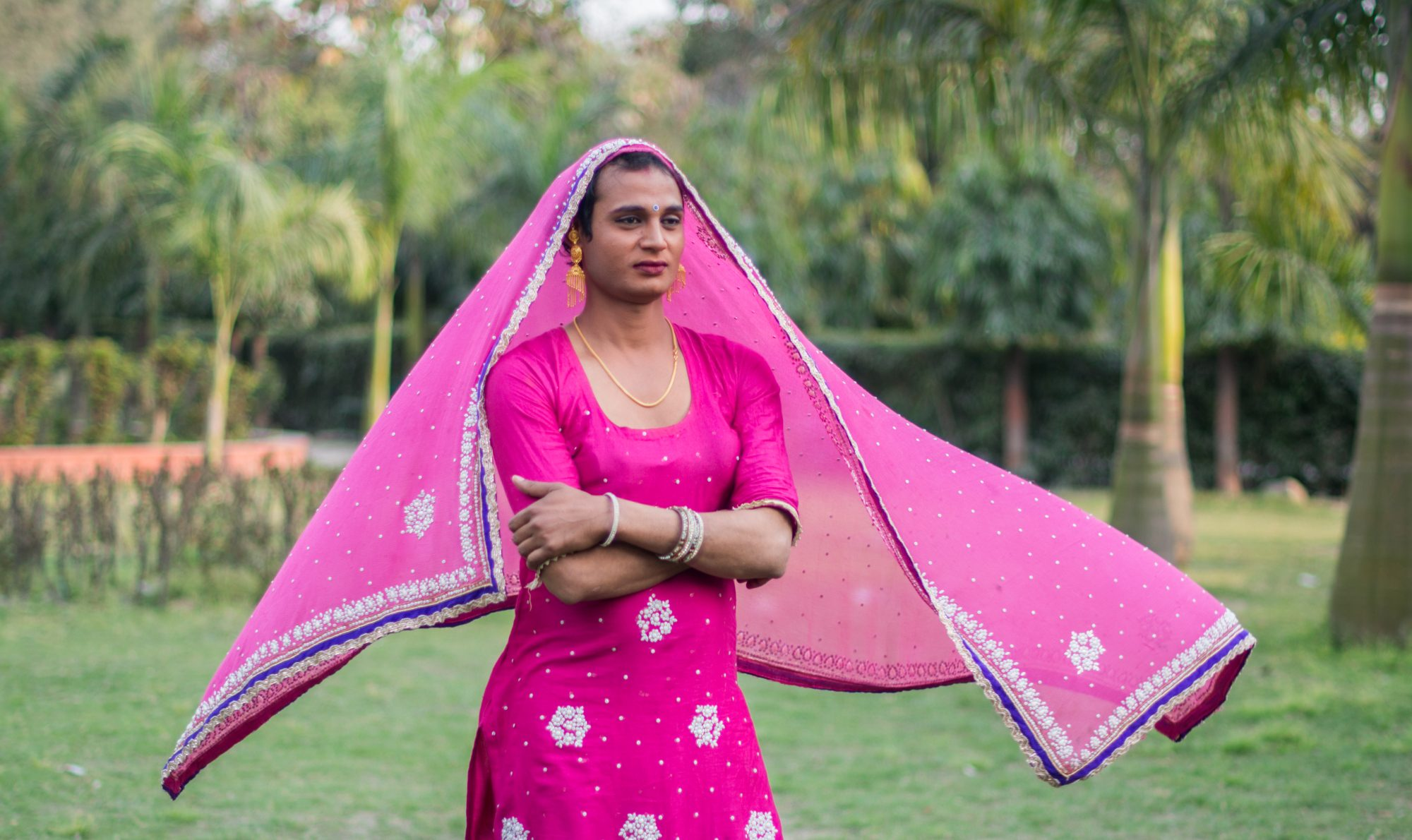 Tinder Hindistan'dan Kullanıcıları İçin 23 Yeni Cinsiyet Seçeneği