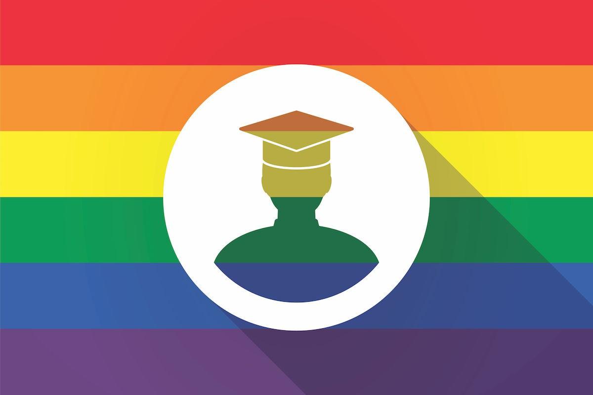 Dünyada Bir İlk! İskoçya, Okullarda LGBT Müfredatını Hayata Geçiriyor!