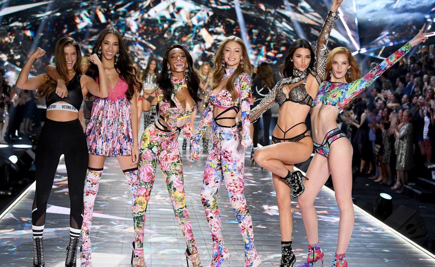 Victoria's Secret'tan Düşüncesiz Trans Yorumu İçin Özür