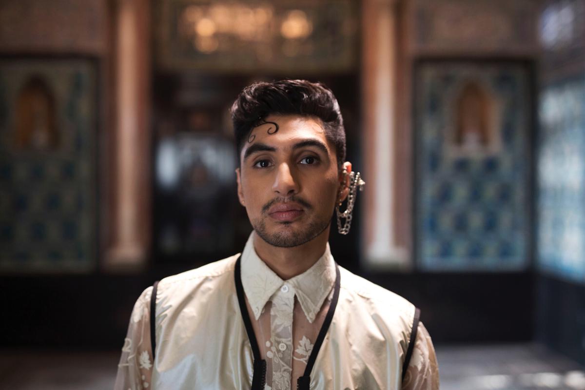 2019'da Sıçrama Yapacak 5 Kuir Müzisyen