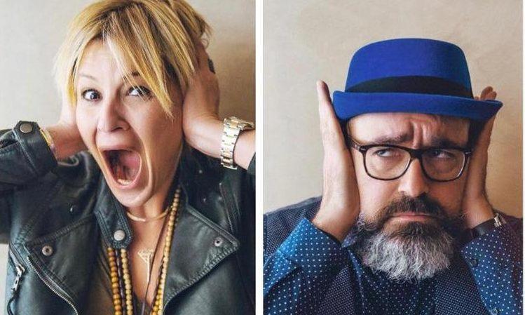 Ayşe Arman'dan Eşcinsel Yönetmen Caner Alper'e: Aktif Misin? Pasif Mi?