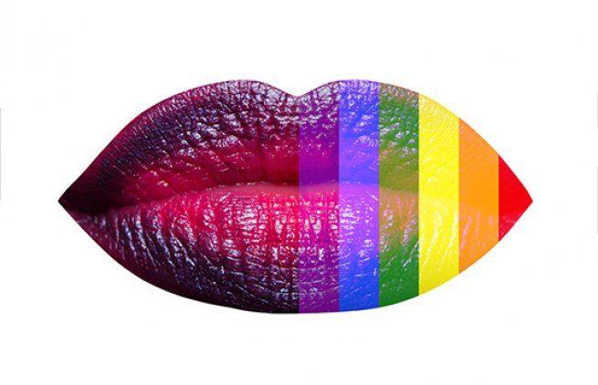 Biseksüellerin Daha Çok Eğlendiğine Dair 7 Kanıt