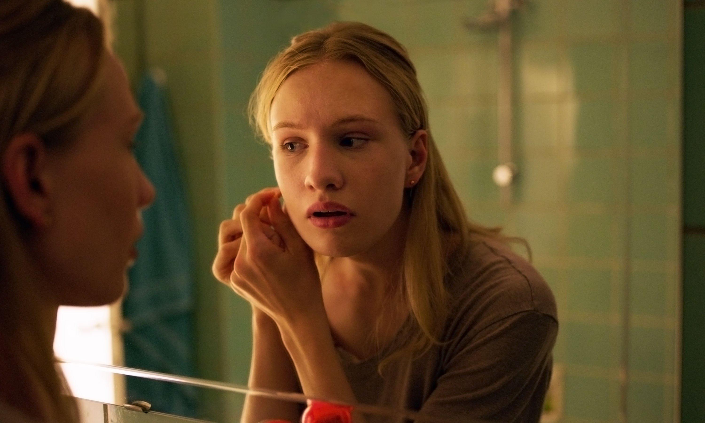 Trans Film Eleştirmenleri Oscar Adayı 'Girl' Filmini 'Tehlikeli' ve 'Mide Bulandırıcı' Buldu