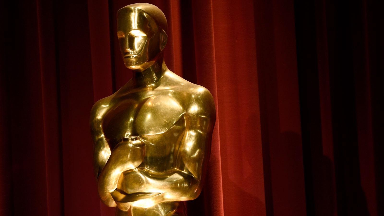 Ünlü Oyuncu Homofobik Söylemleri Yüzünden Oscar Ödül Töreni'ni Sunmaktan Vazgeçti