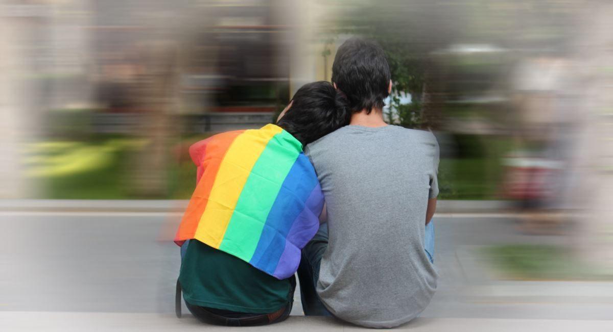 Avrupa'nın En Homofobik Ülkesi, LGBT'ler İçin Bir Cehennem: Azerbaycan