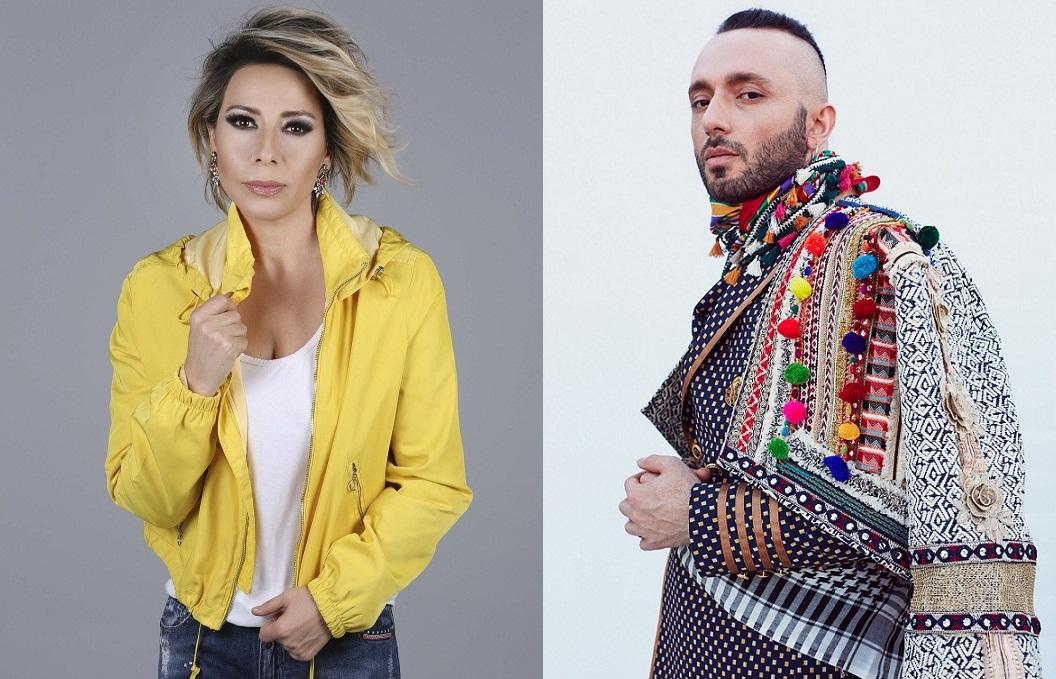 Türkiye'de Öğretilen Homofobi Olmasa Daha Fazla İsim Açılacak Da!