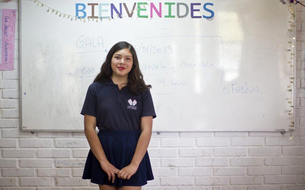 Latin Amerika'nın İlk Trans Çocuklara Özel Okulu 20 Çocuğun Hayatını Değiştirdi