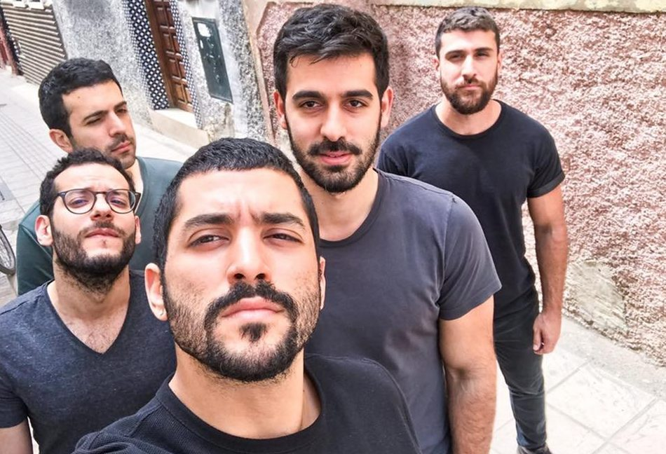 Mashrou' Leila is a popular Lebanese rock band that has been barred from performing a concert in Jordan after lawmakers objected to the lead singer's sexuality, a Jordanian politican told CNN.