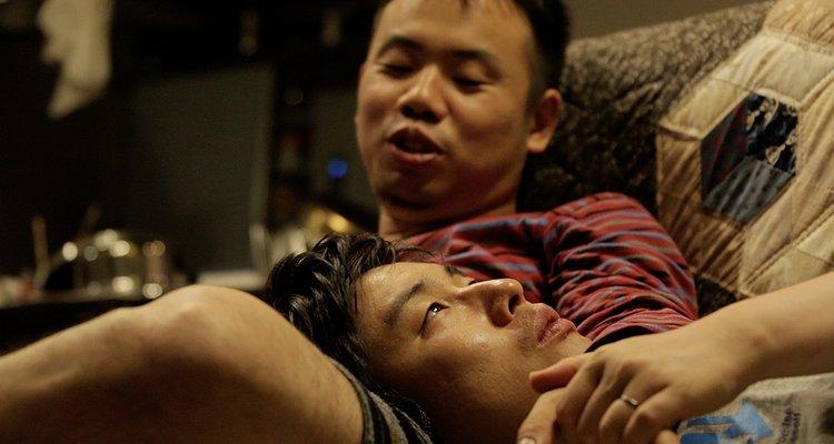 Gay Bir Çiftin Açtığı İlk Hukuk Firmasını Konu Alan Ödüllü Belgesel: Of Love & Law