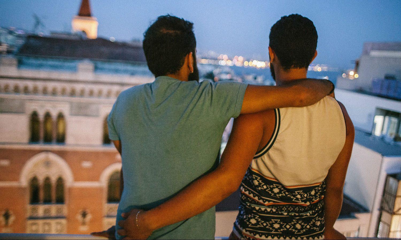 Ortadoğulu Erkekler Eşcinsel Tanışma Uygulamarında Ayrımcılığa Uğruyor