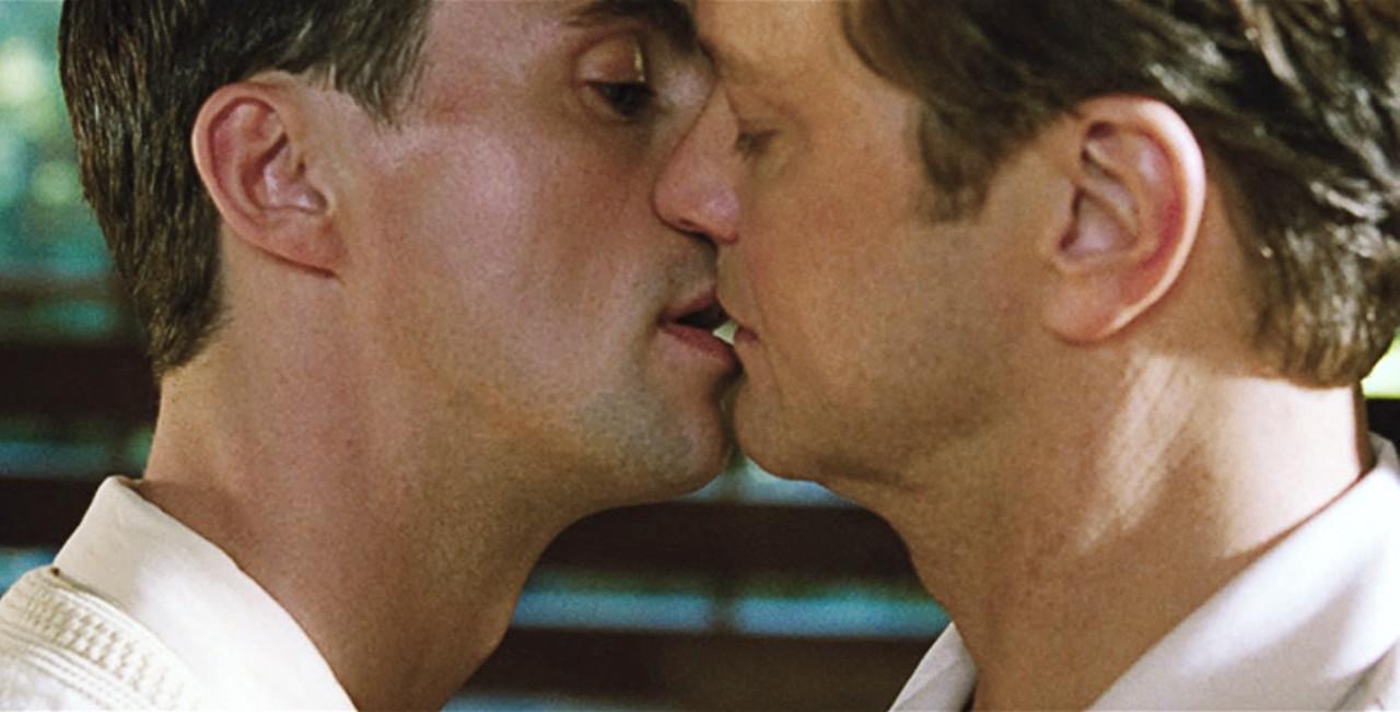 Son 15 Yılın En Yüksek Hasılata Sahip LGBT Filmleri