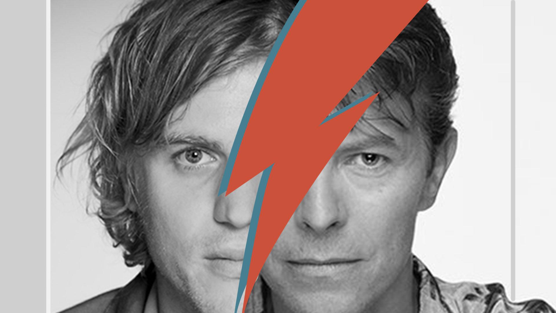 Biseksüel İkon David Bowie'yi Canlandıracak İsim Bulundu: Johnny Flynn