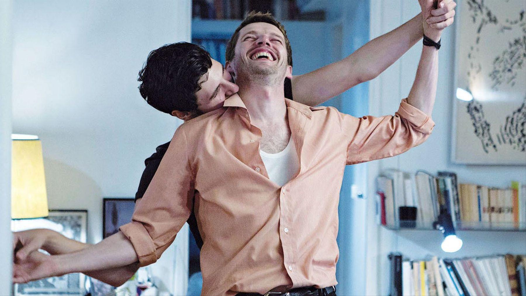Bayılarak İzleyeceğiniz 9 LGBT Filmi