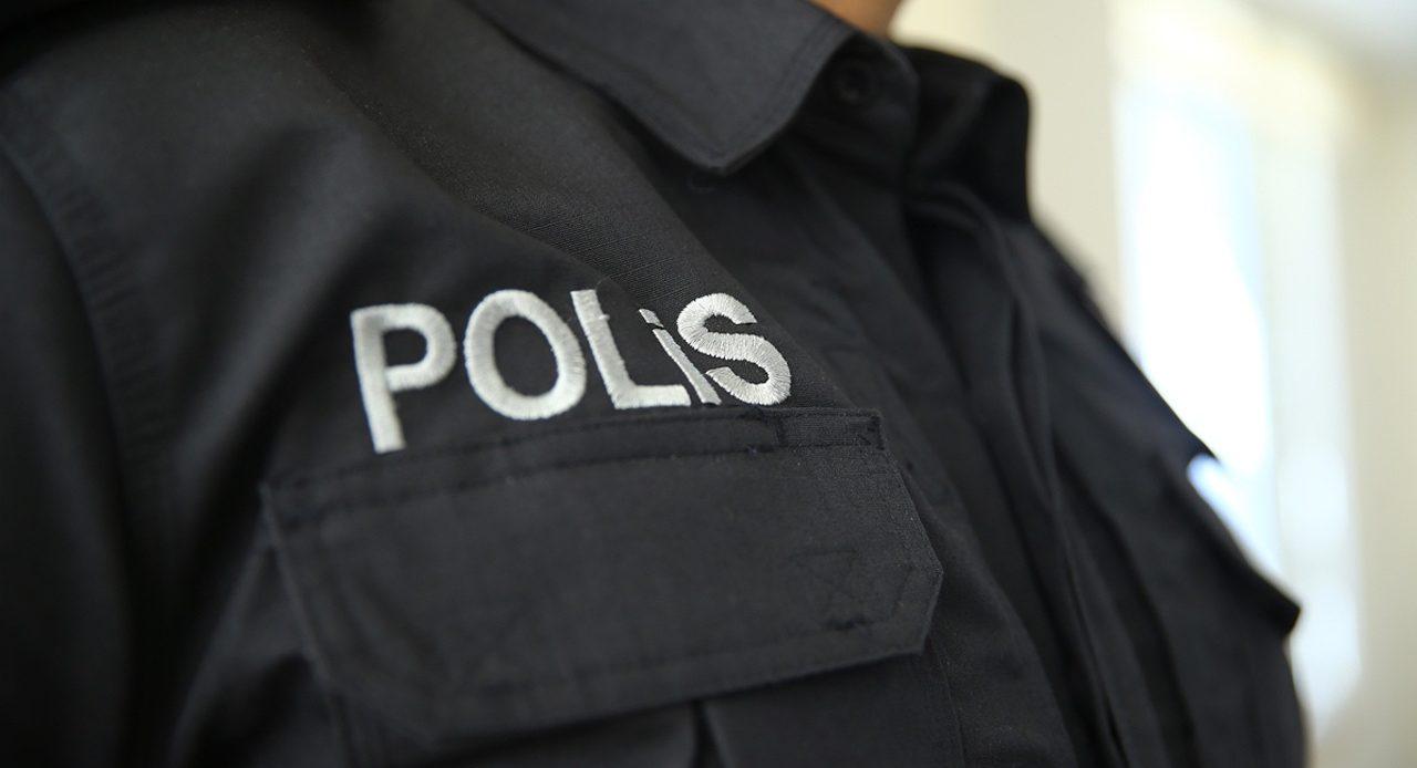 Görevden Alınan Eşcinsel Türk Polis: Kimle yatacağıma ben mi karar vereceğim, yoksa başkaları mı?