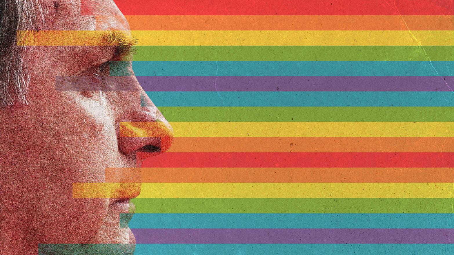 Brezilya Başkanı: Bir kadınla seks yapmak isteyen buraya gelebilir, ama eşcinsel turist istemiyoruz!