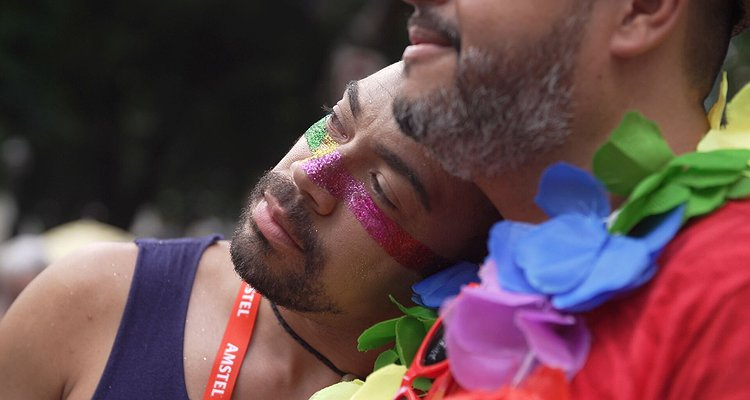 Brezilya'daki LGBT Haklarını Anlatan Yeni Belgesel: Carnival Wars