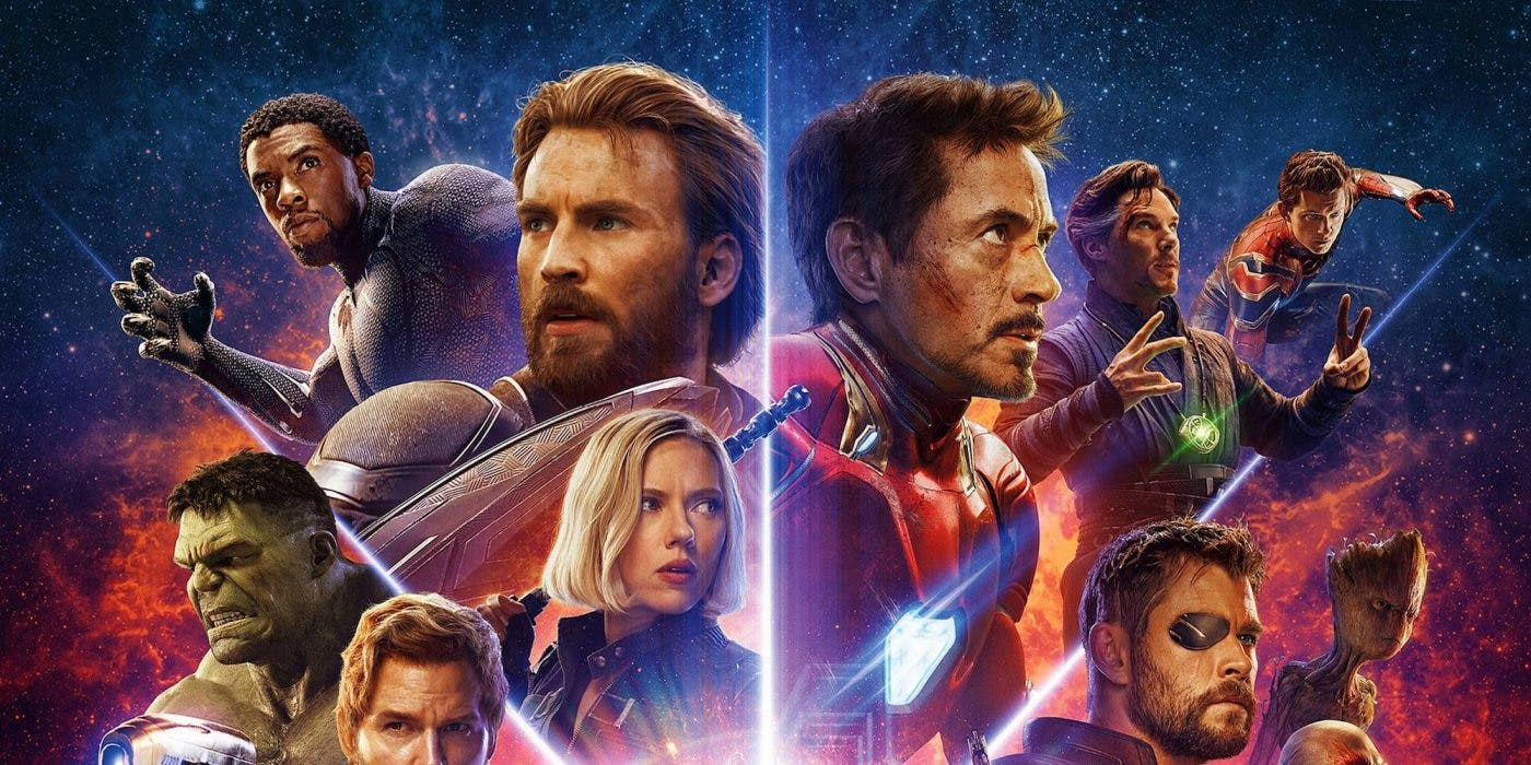 Marvel Evrenindeki İlk LGBT Karakter, Avengers: Endgame İle Sahneye Çıktı!
