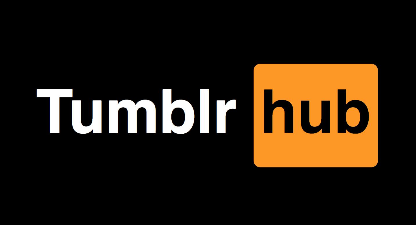Pornhub Tumblr'ı Kurtaracak mı?