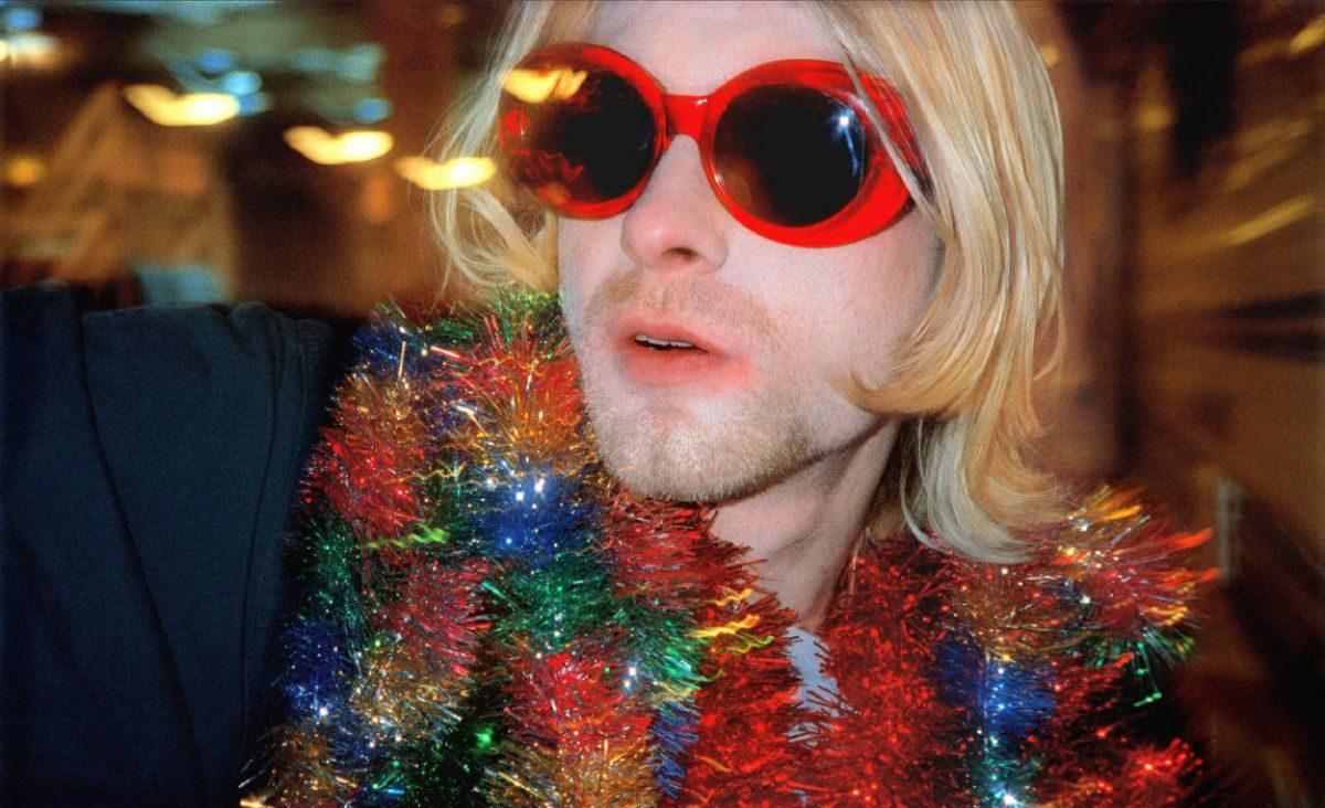 Kurt Cobain: Gay Değilim, Ama Homofobikleri Kudurtmak İçin Keşke Olsaydım