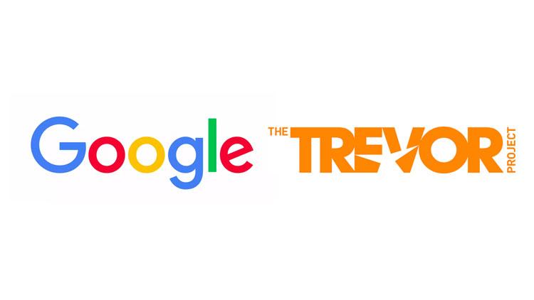 Google'dan LGBT İntiharlarını Önlemek İçin 1.5 Milyon Dolarlık Destek!