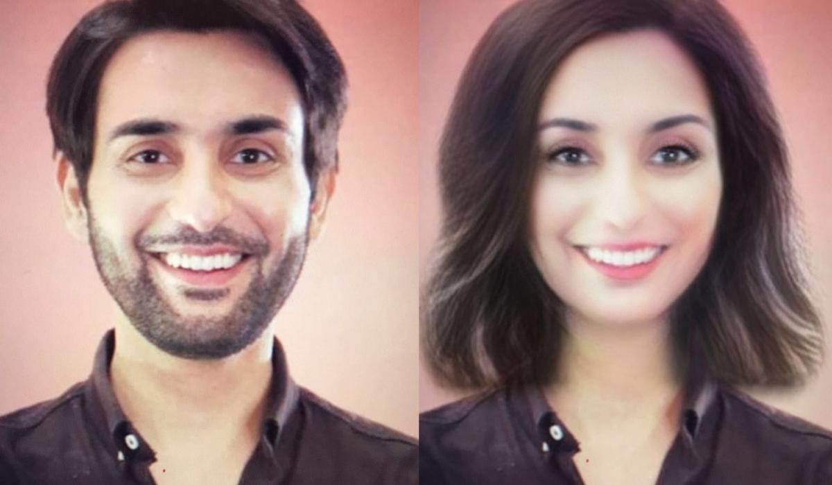 Snapchat'in Yeni Cinsiyet Değiştirme Filtresi Trans Dönüşüm Sürecini Hafife Alıyor!