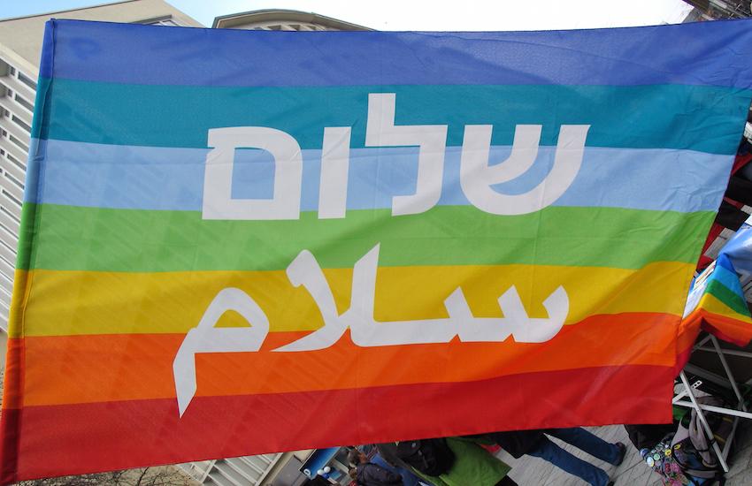 Arap Ülkelerinde Namus Cinayetleri Eşcinsellikten Daha Normal Karşılanıyor!