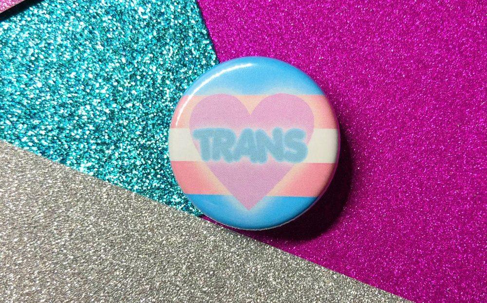 Onur Etkinliklerini Daha Trans Dostu Yapmanın 12 Yolu