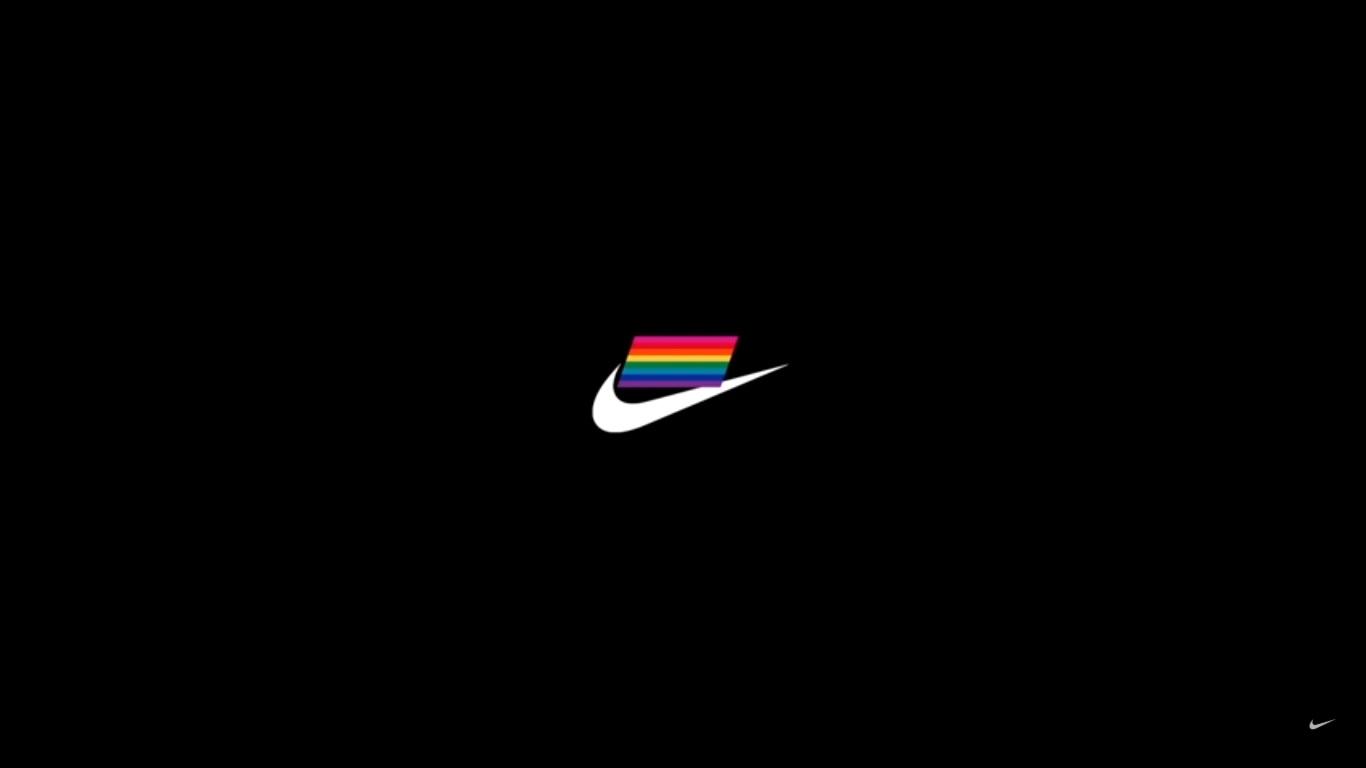 İzleyin: Nike, Pride Ayı İçin LGBT Sporcularla Kısa Bir Film Yayınladı