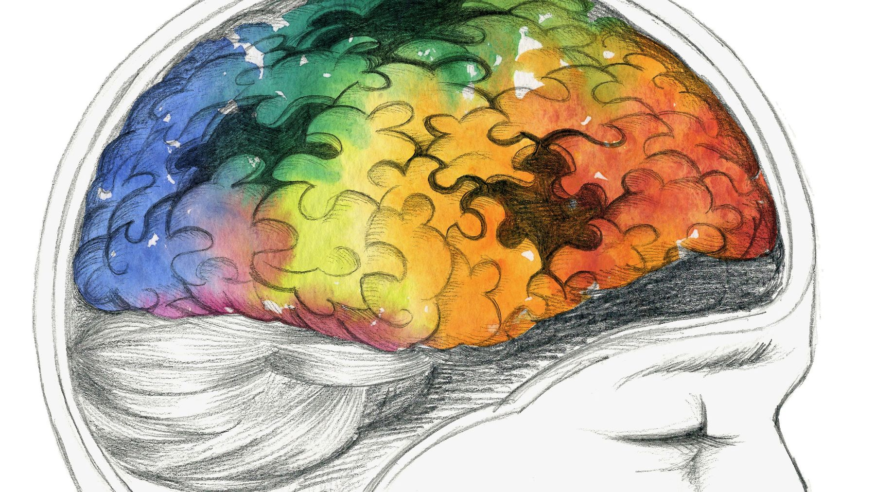 Psikanaliz Birliği'nden LGBT'ye: Eşcinselliği Akıl Hastalığı Olarak Nitelediğimiz İçin Özür Dileriz