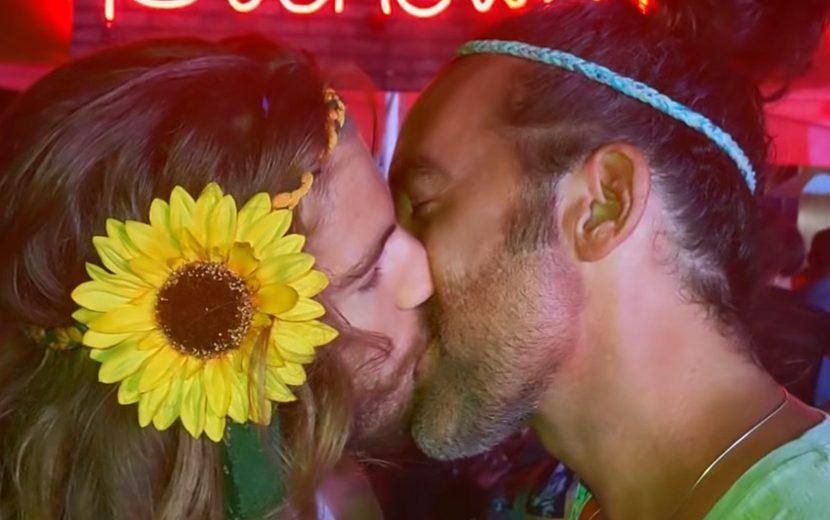 İzleyin: Google'dan Müthiş LGBT Filmi
