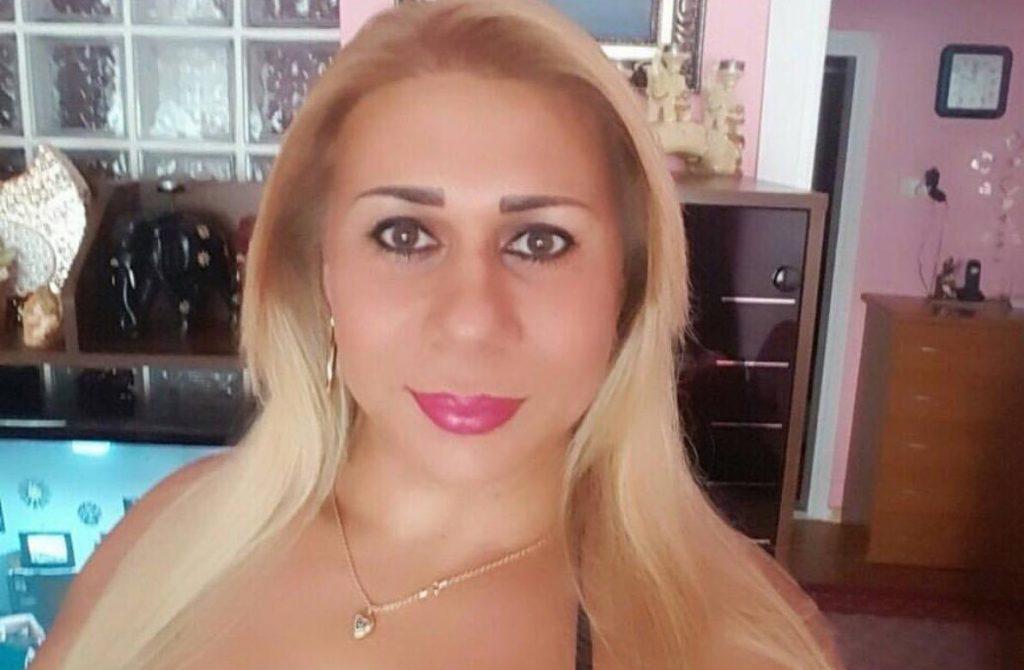 Trans Kadının Cenazesini 'Dine Aykırı' Diyerek Kabul Etmeyen Ailesi Mirasını Kabul Etti!
