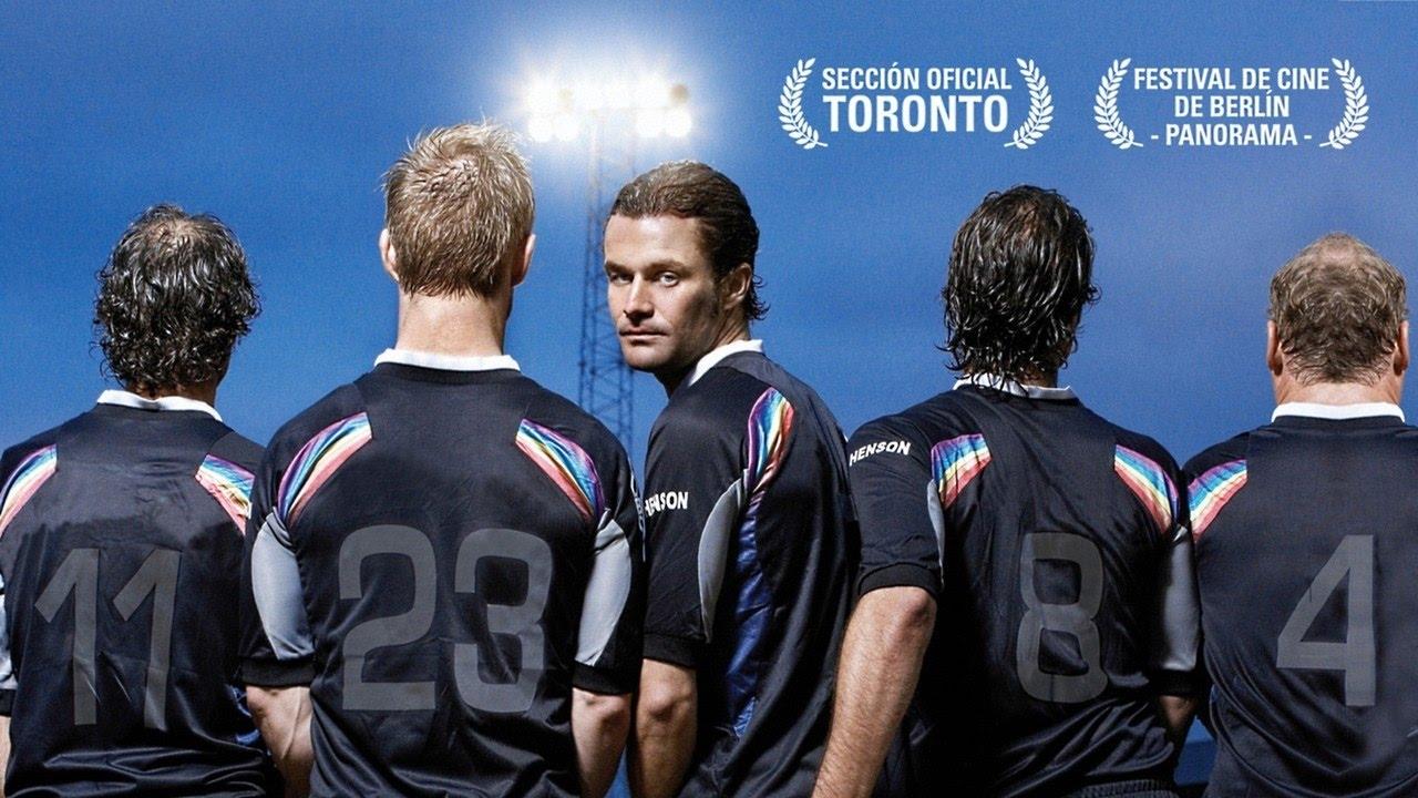 Birbirinden İyi 15 Spor Temalı LGBT Filmi