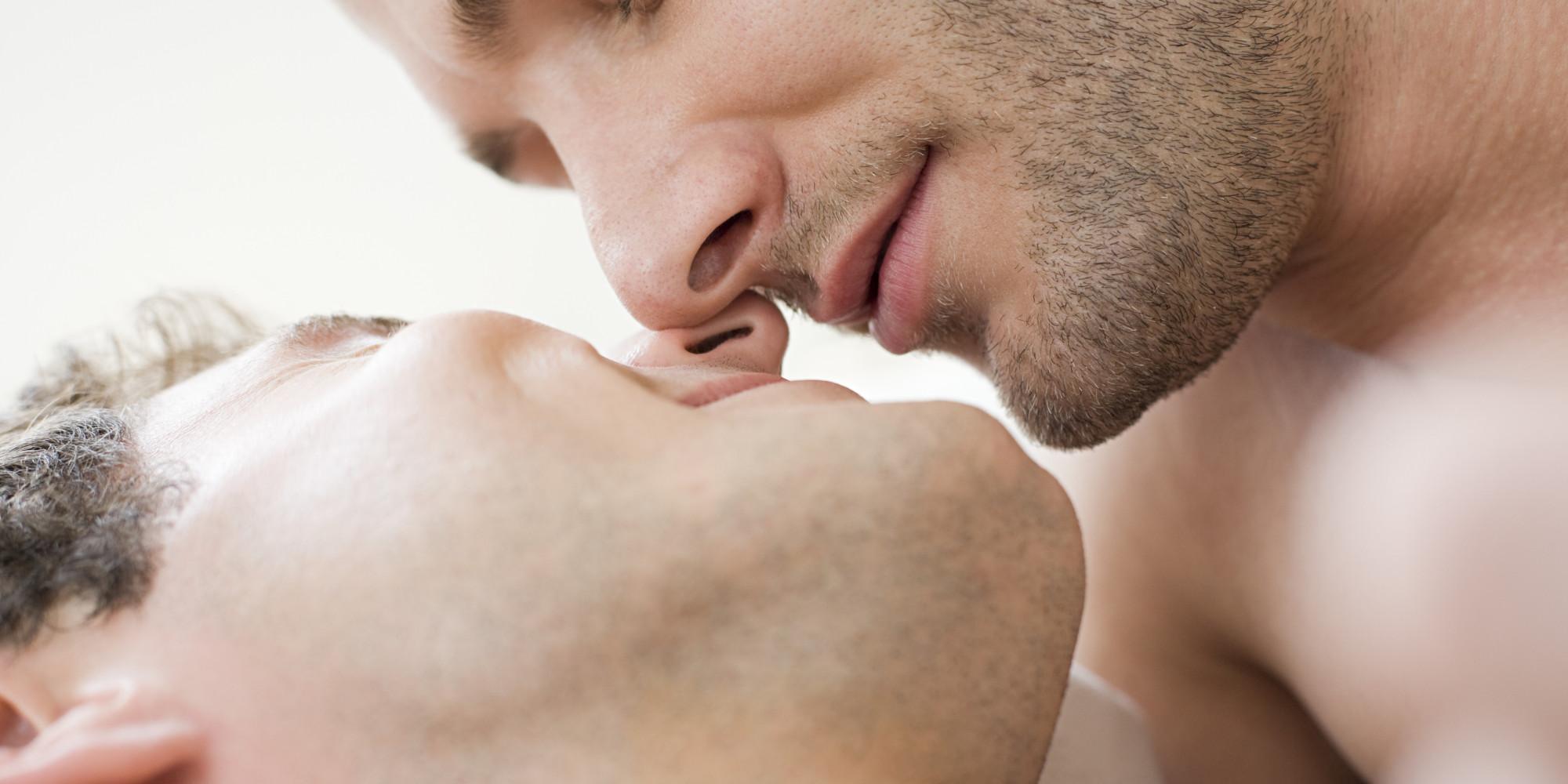 Cinselliğini Yeni Keşfedenlere Birkaç Öneri