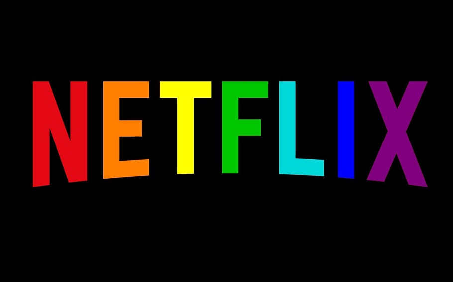 Netflix, Logolarını İzinsiz Kullanan Heteroseksüel Onur Hareketine Müthiş Bir Cevap Verdi!