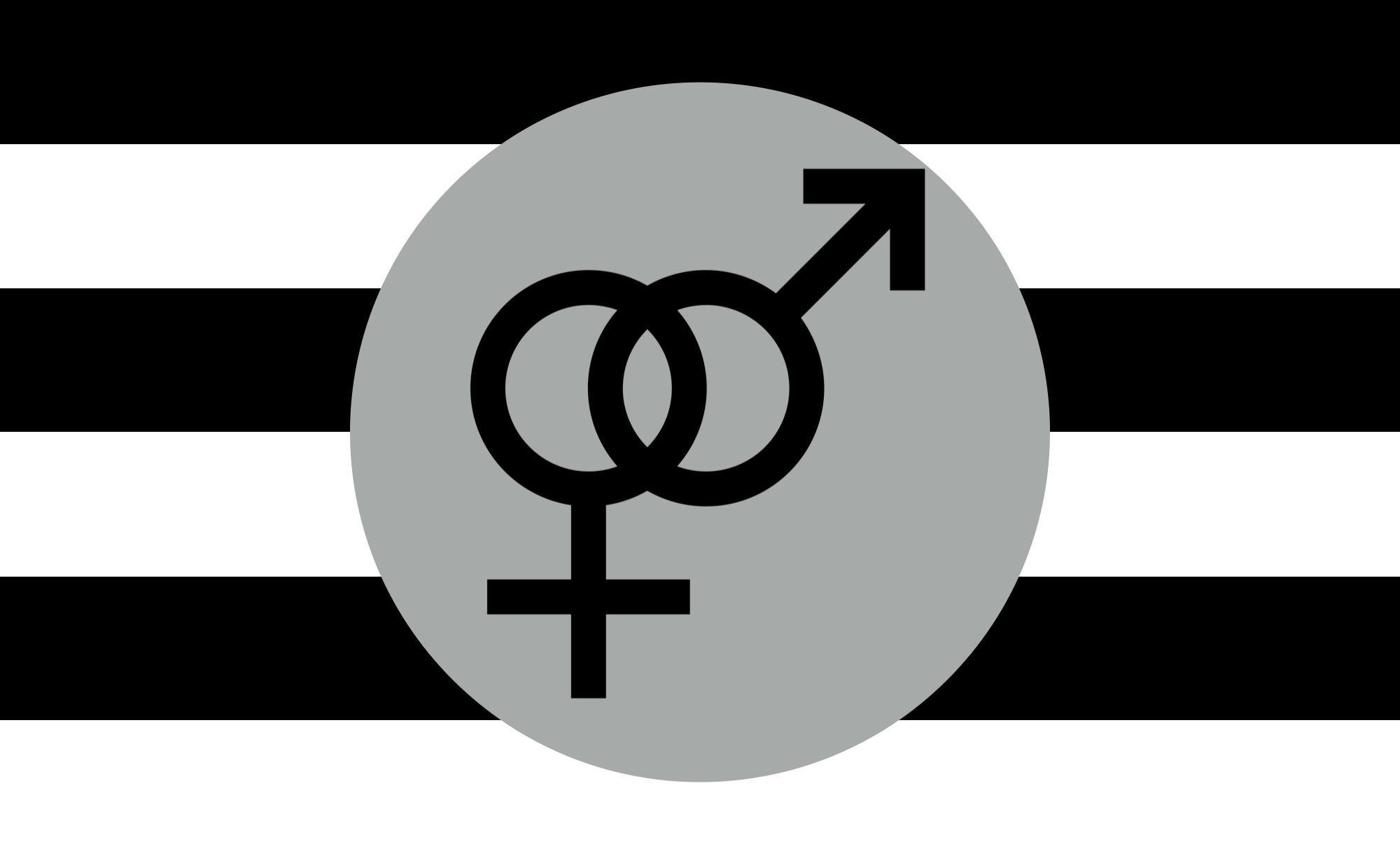 Heteroseksüel Onur'un Gereksizliğini Anlatan 9 Önemli Sebep