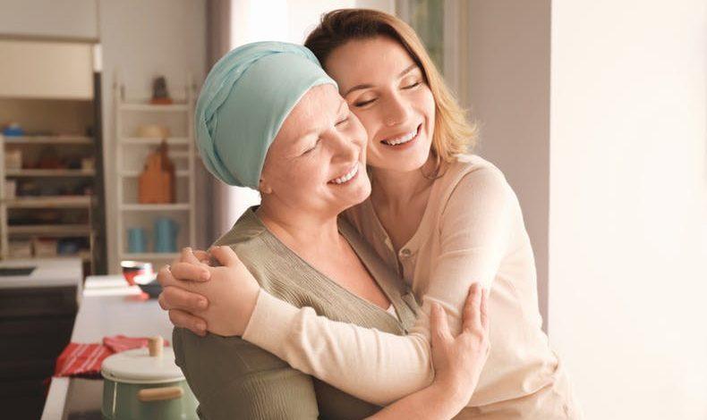 Lezbiyen ve Biseksüel Kadınların Kanser Sonrası Yaşadığı Zorluklar Daha Ağır!