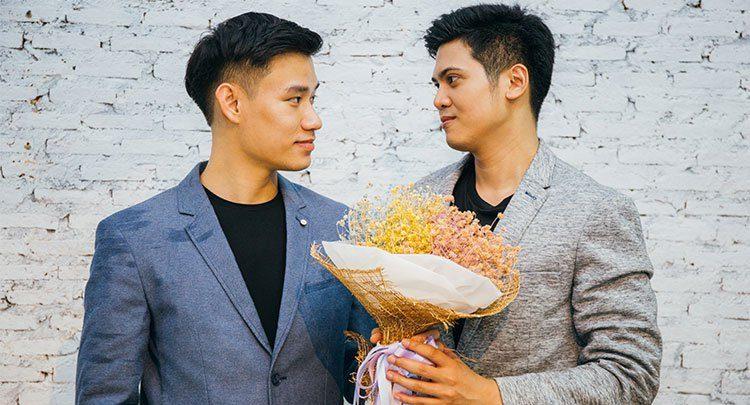 Büyük Mücadelenin Ardından Tayland'a Evlilik Eşitliği 'Sonunda' Geliyor!