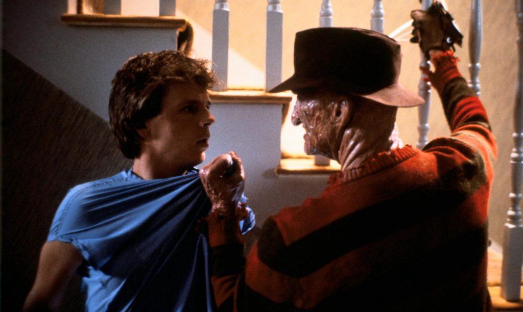 Tüm Zamanların En Gay Slasher Korku Filmi Neden Elm Sokağı Kabusu 2?