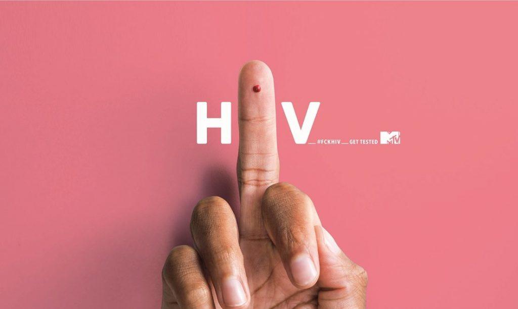 İspanyol Bilim İnsanları: HIV Tedavisine Bir Adım Daha Yaklaştık!