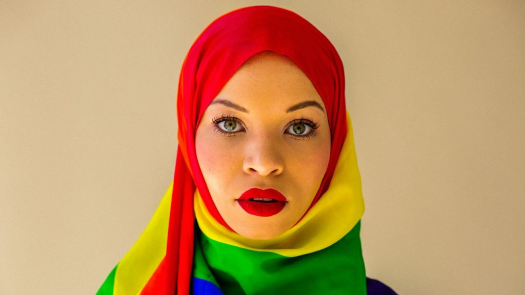 Müslüman LGBT'lere Özel İlk Onur Festivali 2020'de Londra'da Düzenlenecek