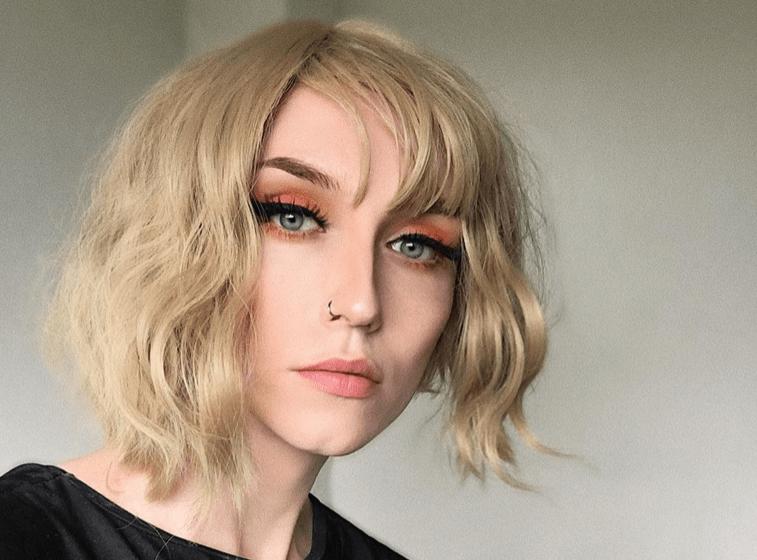 Trans Kadın Kendisine İstenmeden Atılan Penis Fotoğrafına Kendi Penis Fotoğrafıyla Cevap Verdi!