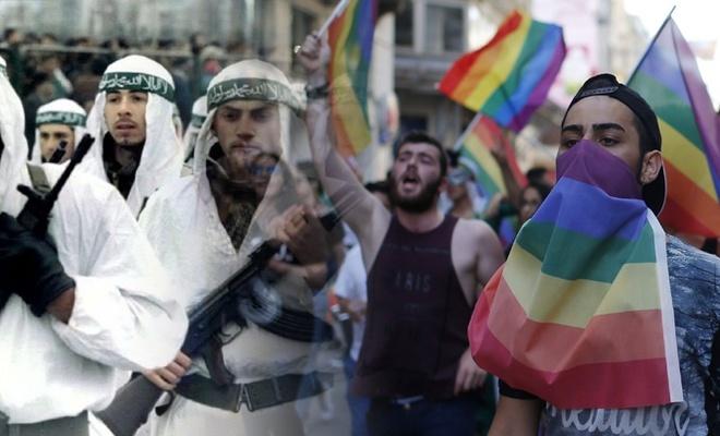 Bosna, Tarihinde İlk Kez Bir LGBT Yürüyüşüne Ev Sahipliği Yapacak