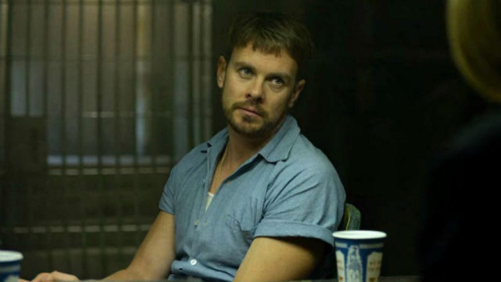 Netflix'in Mindhunter Dizisinde Gay Bir Seri Katilin Korkutucu Hikayesi Anlatılıyor