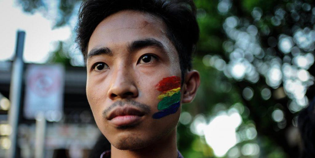 Filipinler Anayasa Mahkemesi'nden Evlilik Eşitliğine Ret!