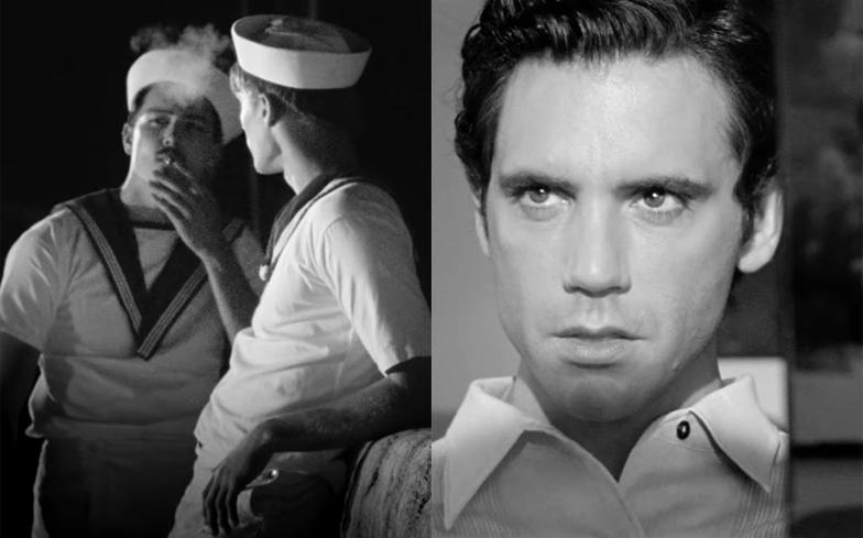 İzleyin: Mika'nın Yeni Videosu, 1950'lerdeki Eşcinsel Kültürüne Işık Tutuyor