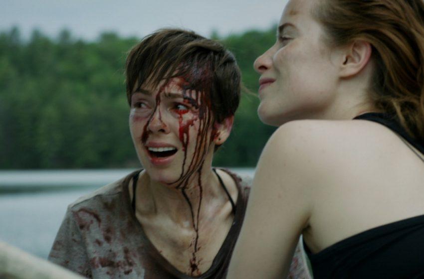 Sizi Dehşete Düşürecek Birbirinden Korkunç 6 LGBT Temalı Korku Filmi